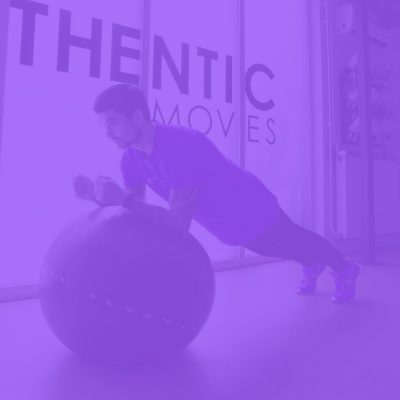 Authentic-Moves-stability-ball-fundamental